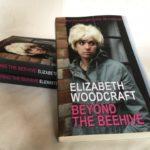 beyond-the-beehive-books