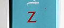 Zaffre-Banner-1 (5)