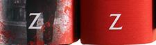 Zaffre-Banner-1 (7)