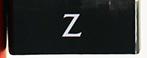 Zaffre-Banner