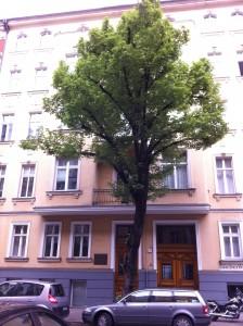 Berlin April 2014 363