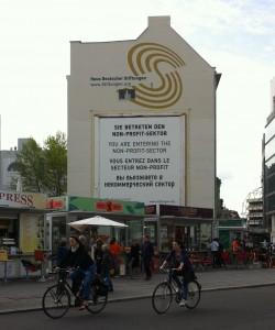 Berlin East