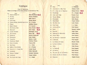 Lefevre catalogue, 1935 (1)captions