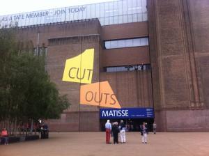 Tate modern 006