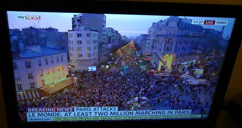Charlie Sky News (2)