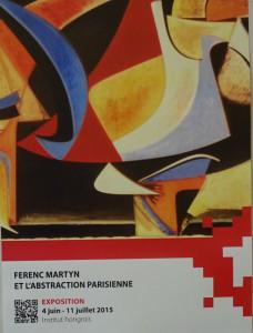 Ferenc Martyn
