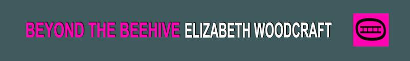 Elizabeth Woodcraft
