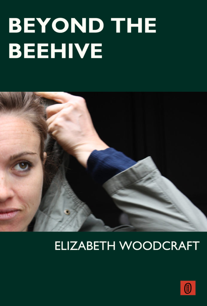 Beyond-the-beehive-draft