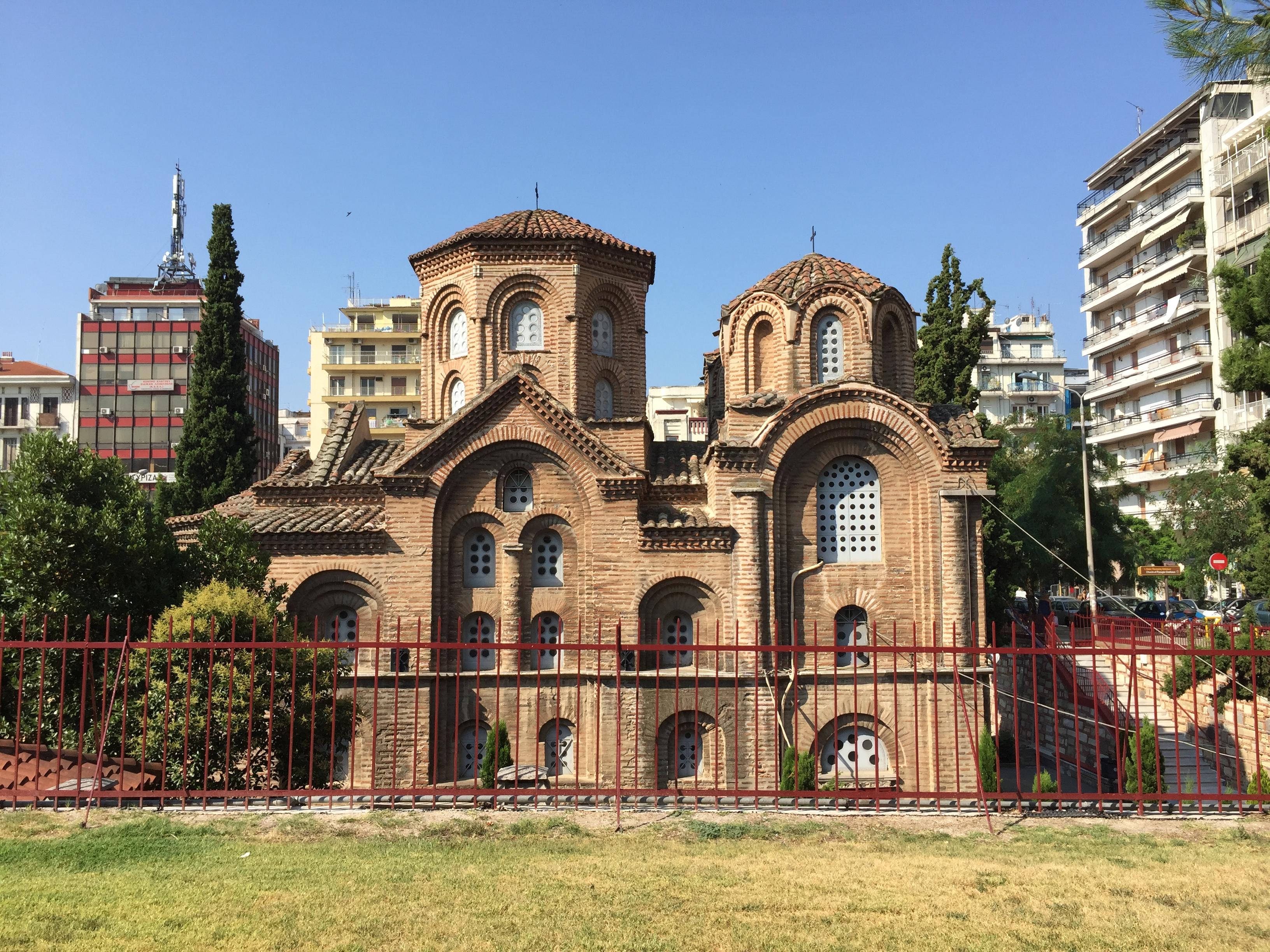 Thessaloniki (55)