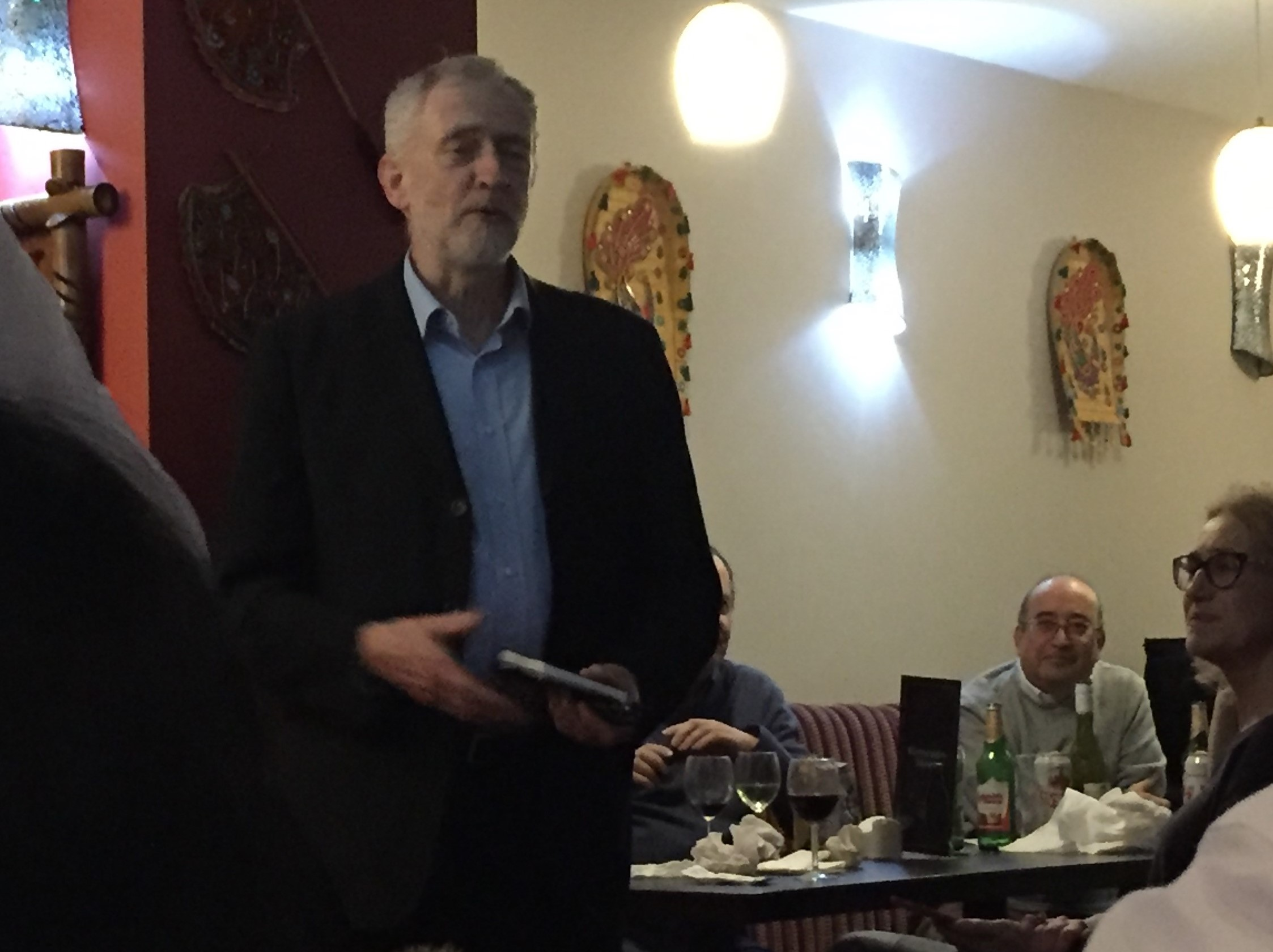 Labour Party meal 2017 (7)