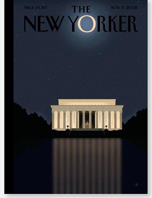 Obama's presidency (2)